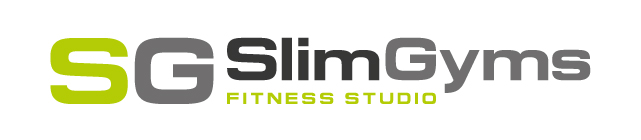 Slim Gyms - Personal Trainers