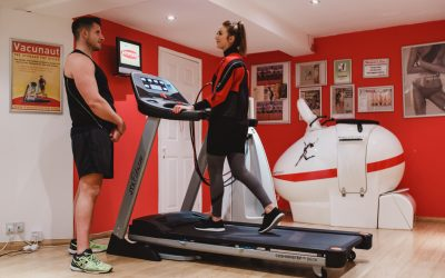 How a Personal Trainer Will Add Value to Your Workout Regime?
