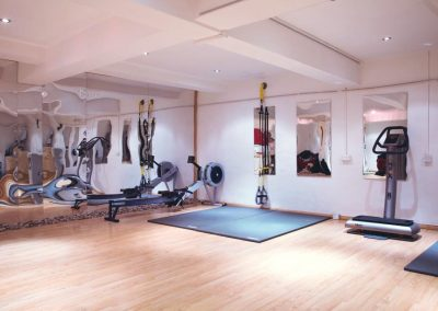 Slim Gyms Personal Trainer Brighton & Hove